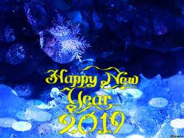 happy_year
