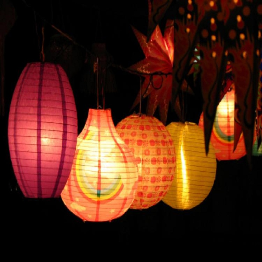 Diwali Amidst The DarkestPandemic